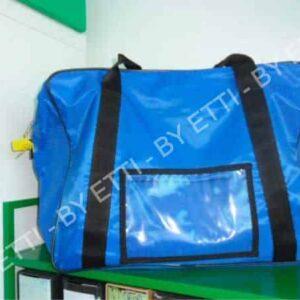 Nilo Security Bag 1 1 600×450