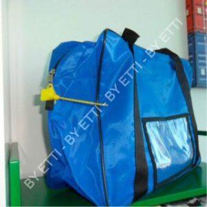 Safety Reusable NILO Bag