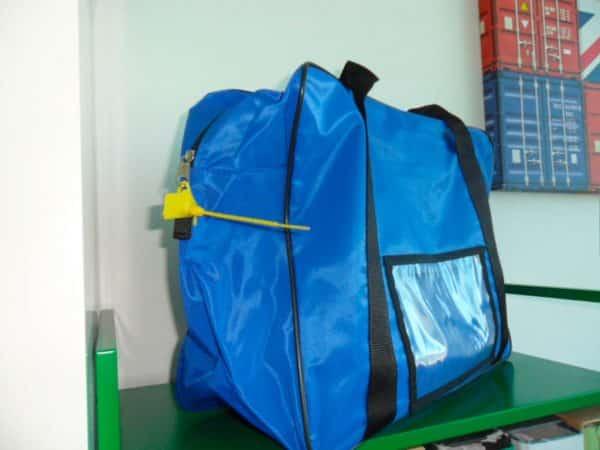 Nilo Security Bag (2)