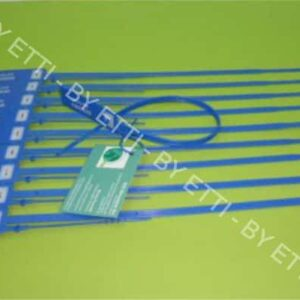 Strip Pull Tight Plastic Seal Cuspide Min 1 320×320