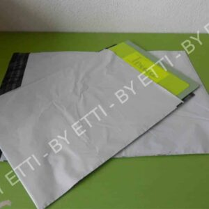 Courier Flyer Bags ATAKAMA Extra Large