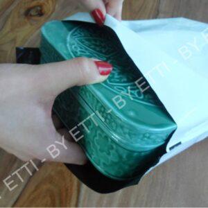Courier Flyer Bags ATAKAMA Medium