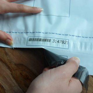 Remove Check Coupon On Sahara Bag Min