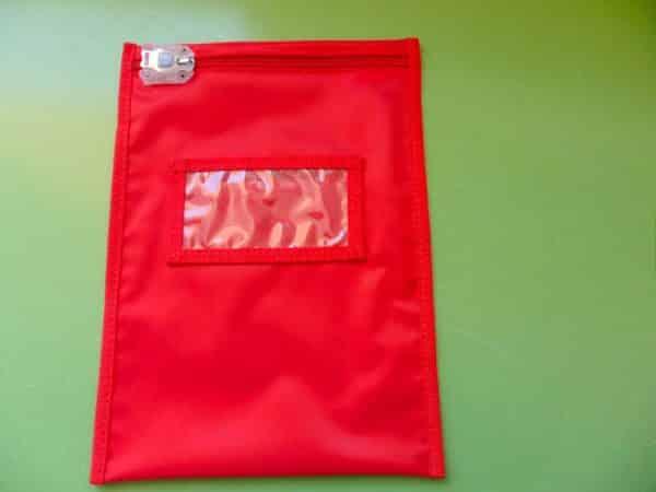 Arno Locking Security Bag (2)