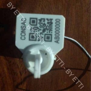 Customize Qrcode Wire Seal 1 600×636