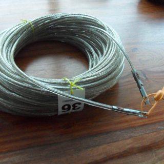 Application Minimercurius On Cable