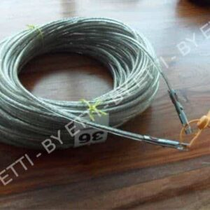 Application Minimercurius On Cable 600×420