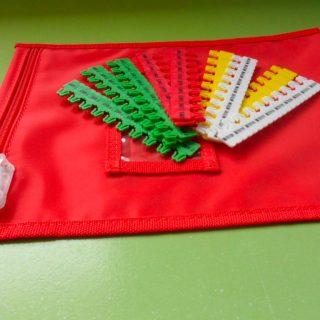Arno Locking Security Bag (1)