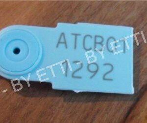 Plastic Adjustable Seal Detached Receipt 1 600×252