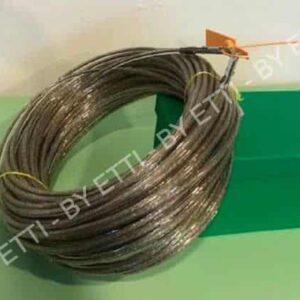 Tir Cord Ursurs 1 600×419