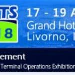 SECURITY SEALS AND MORE AL MED PORTS 2018