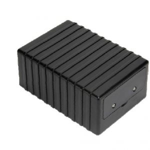 ACTIVE GPS GPRS TRACEABILITY SYSTEM PICASSO
